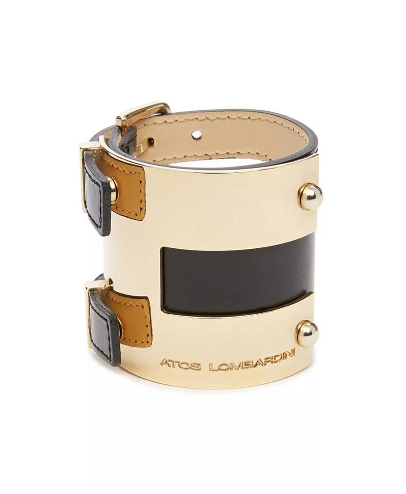 JEWELLERY - Bracelets Atos Lombardini GO1vGHm2b