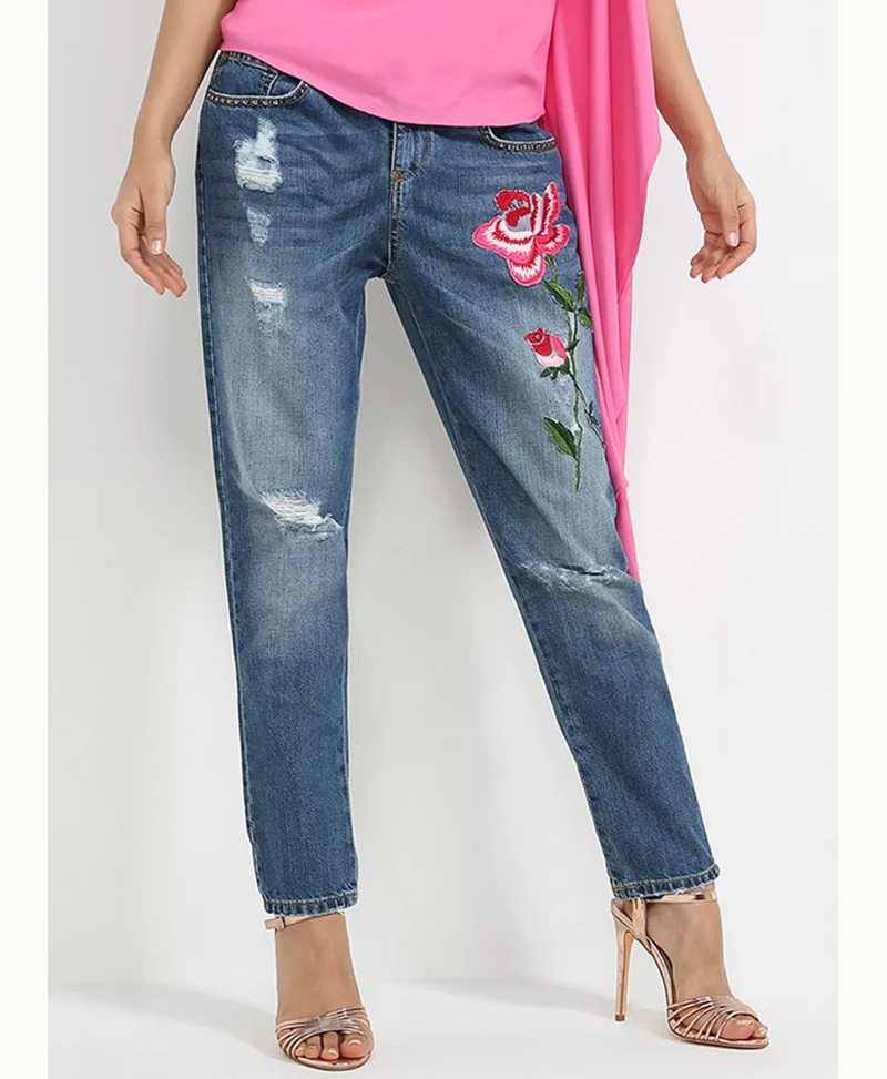 Annarita N 104 Jeans